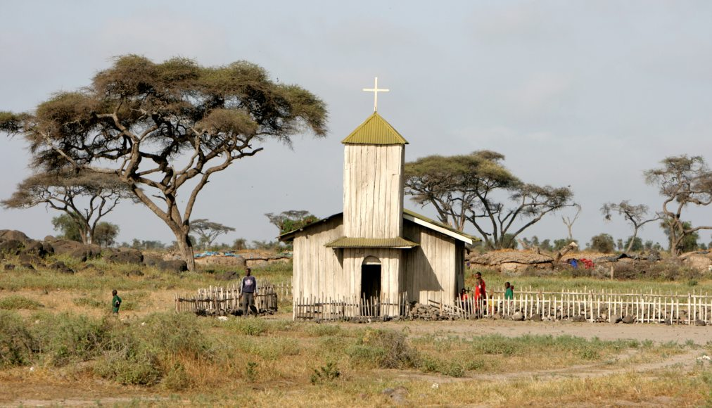 VIH séropositifs sites de rencontres Kenya ligne de sujet de rencontre de message