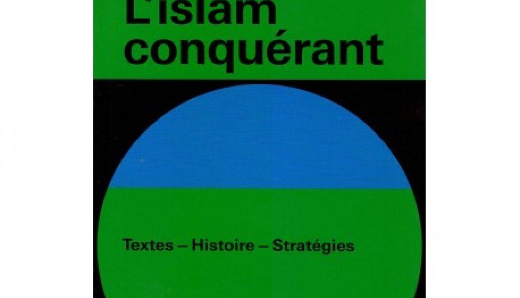 L Islam Conquerant Un Livre Controverse Reformes Ch