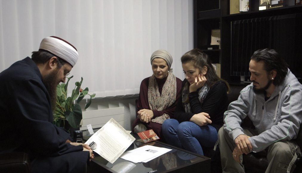 rencontre musulman en suisse site rencontre 100 gratuit non payant