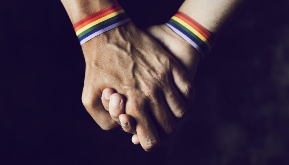 gay site de rencontres Suisse les gars datant avec le même nom